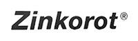 Zinkorot