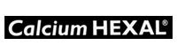 Calcium HEXAL