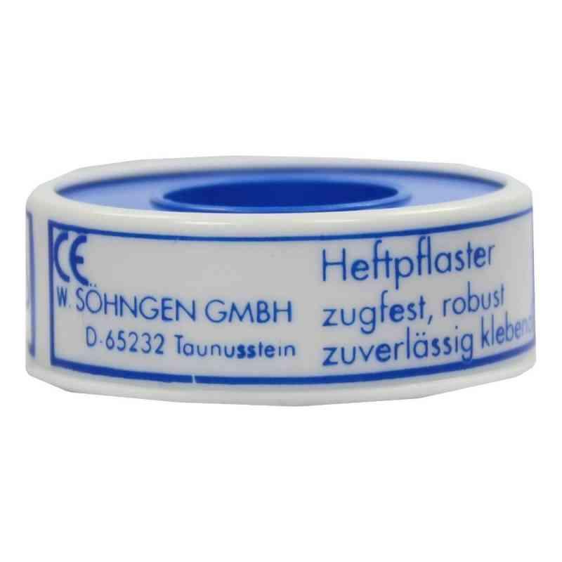 Soehngen Plast 5x125cm plaster samoprzylepny  zamów na apo-discounter.pl