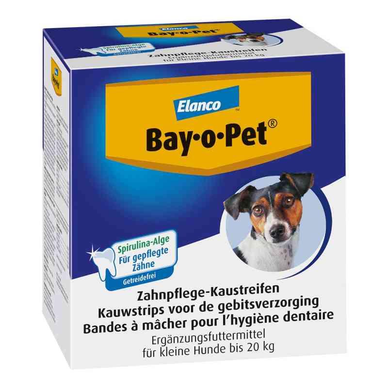 Bay O Pet Zahnpfl.kaustreif.f.kl.hunde  zamów na apo-discounter.pl