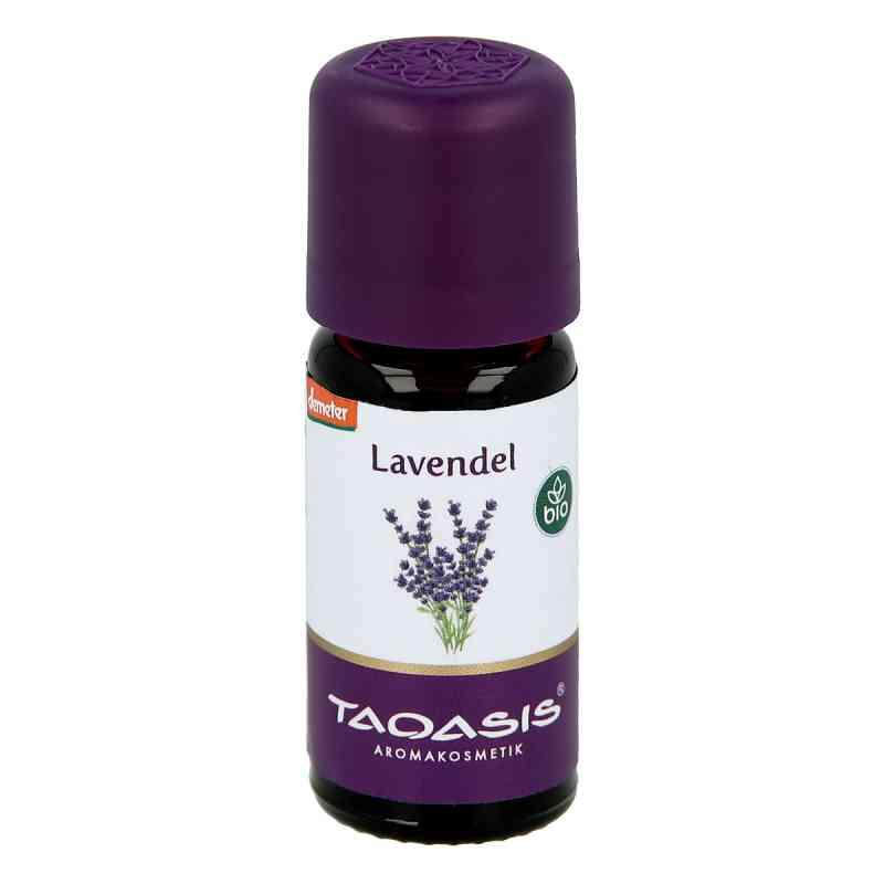 Lavendel Bio Oel  zamów na apo-discounter.pl