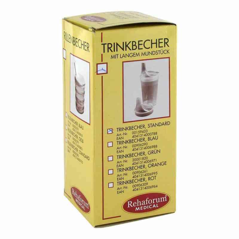 Schnabelbecher f. Tee + Brei  zamów na apo-discounter.pl