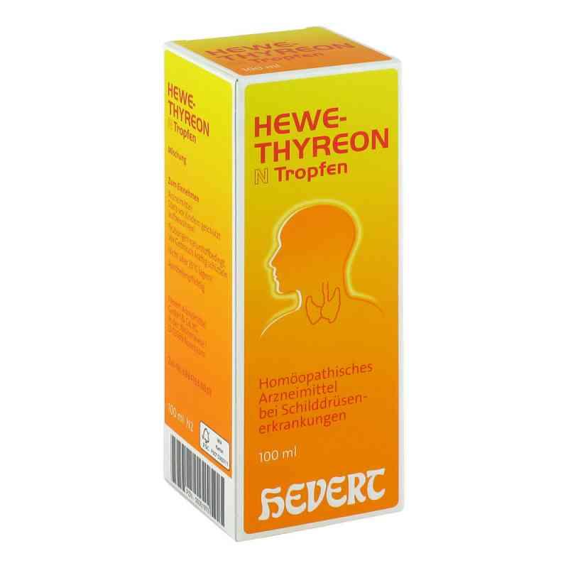 Hewethyreon N Tropfen zamów na apo-discounter.pl