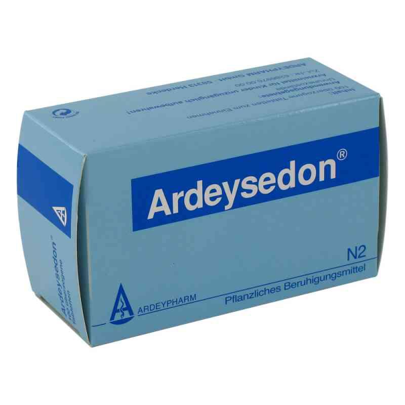 Ardeysedon Drag. zamów na apo-discounter.pl