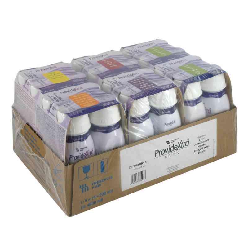 Provide Xtra Drink Mischkarton  zamów na apo-discounter.pl