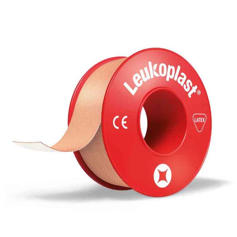 Leukoplast plaster 5m x 2,5cm (1522)  zamów na apo-discounter.pl