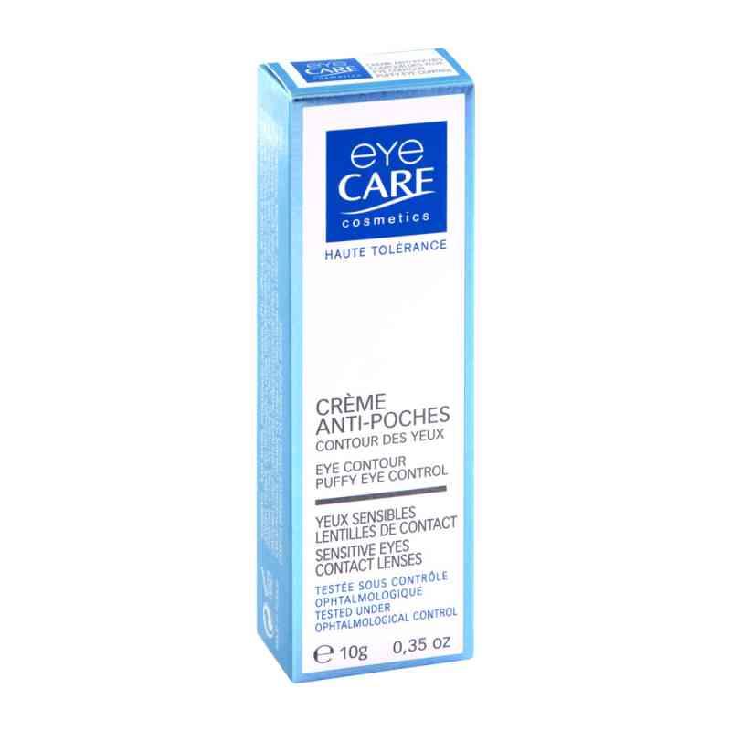 Eye Care Creme gg. Traenensaecke 112  zamów na apo-discounter.pl