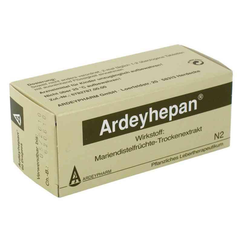 Ardeyhepan Drag. zamów na apo-discounter.pl