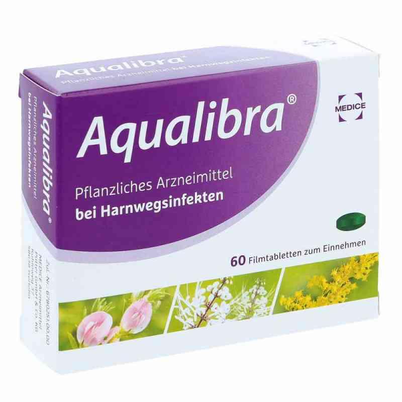 Aqualibra Filmtabl.  zamów na apo-discounter.pl