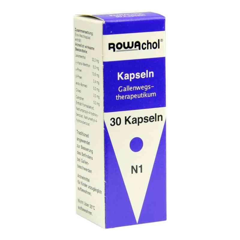 Rowachol Kapseln zamów na apo-discounter.pl