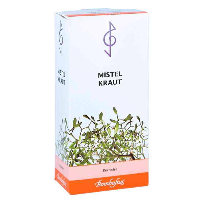 Mistelkraut Tee  zamów na apo-discounter.pl