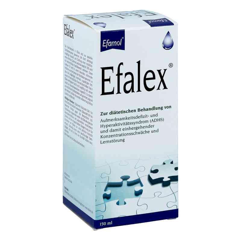 Efalex płyn  zamów na apo-discounter.pl