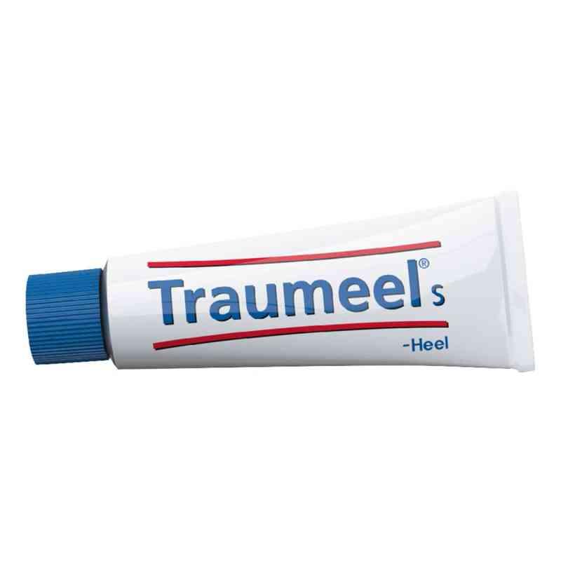 Traumeel S Creme zamów na apo-discounter.pl