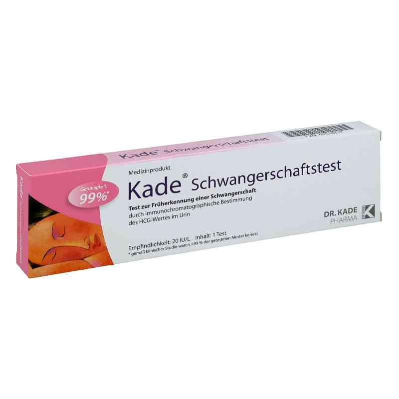 Kade test ciążowy zamów na apo-discounter.pl