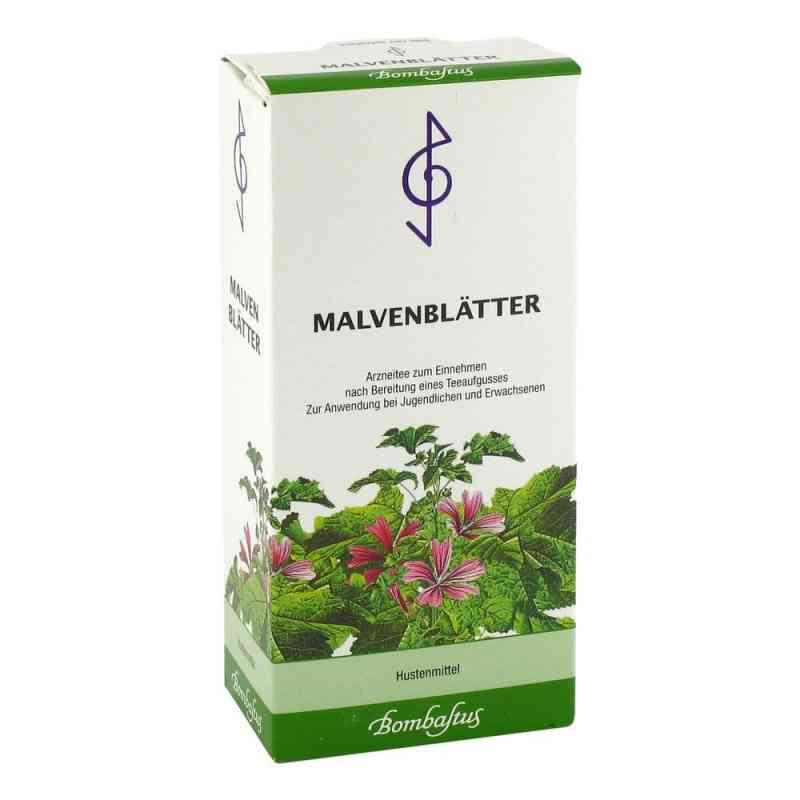 Malvenblaetter Tee  zamów na apo-discounter.pl