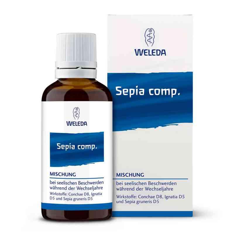 Sepia Comp. Dil. zamów na apo-discounter.pl