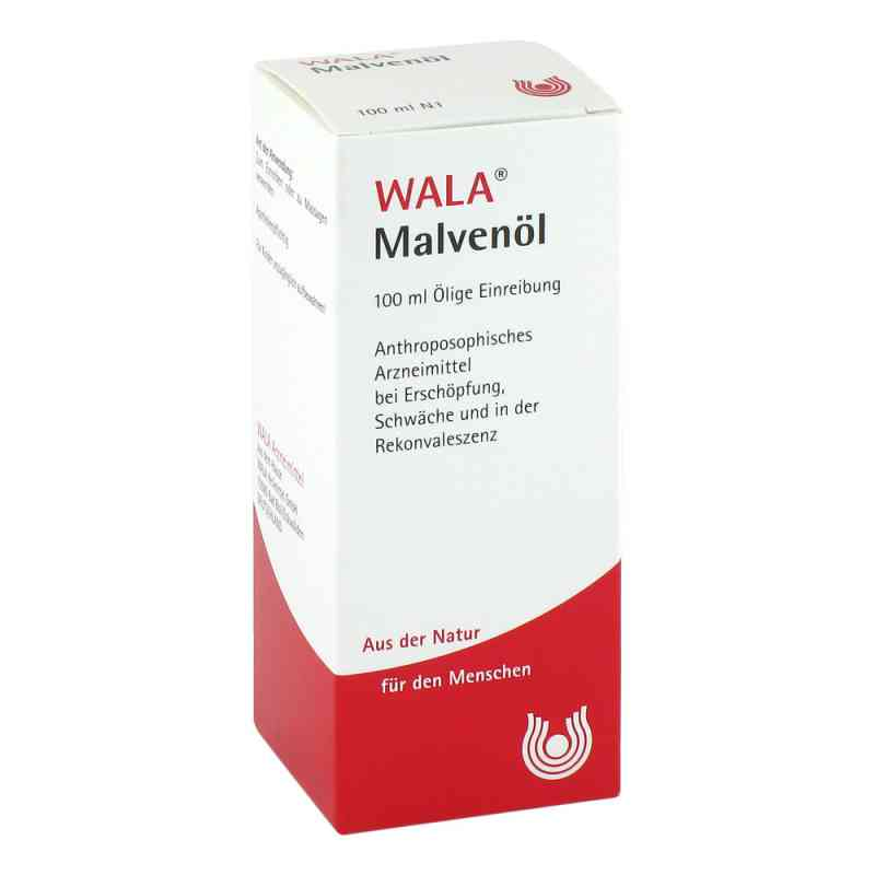 Malvenoel zamów na apo-discounter.pl