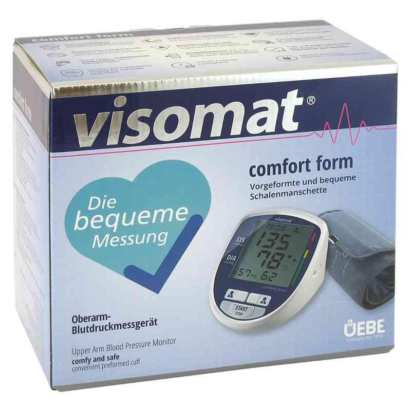 Visomat comfort form  zamów na apo-discounter.pl