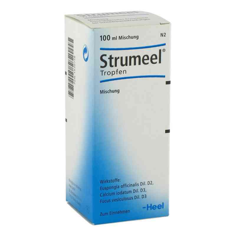 Strumeel Tropfen zamów na apo-discounter.pl