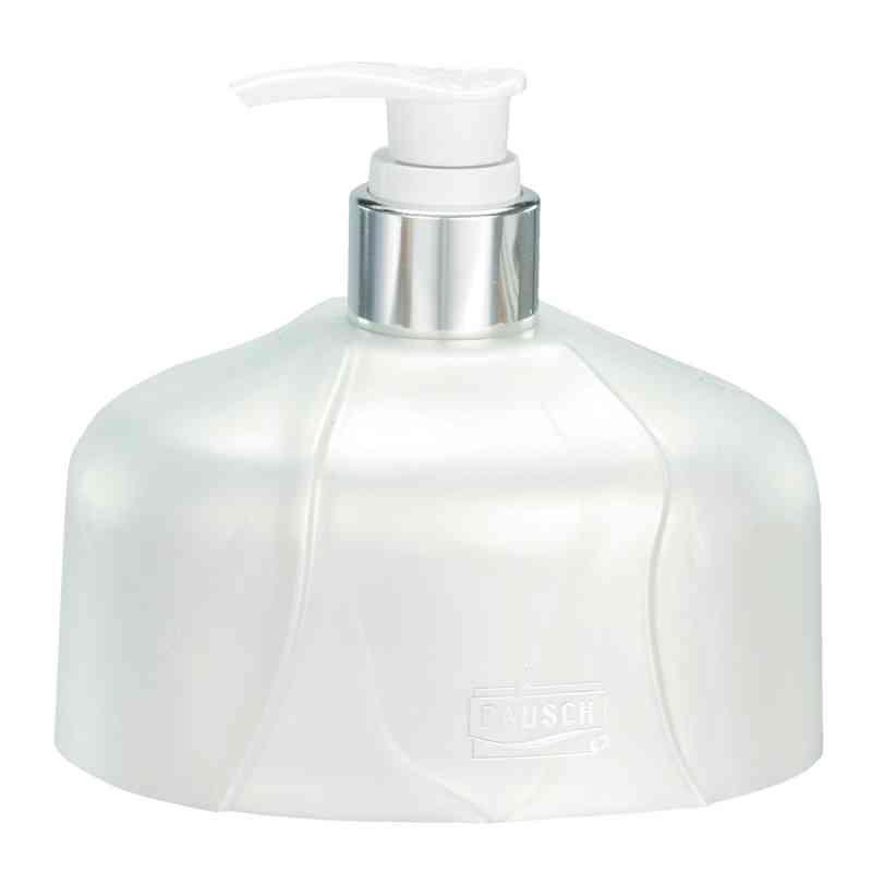 Rausch  Sensitive kremowe mydło pH5,5 skóry wrażliwa  zamów na apo-discounter.pl