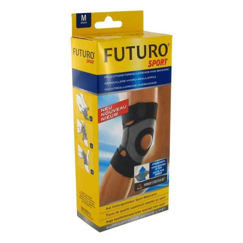Futuro Sport Kniebandage M  zamów na apo-discounter.pl