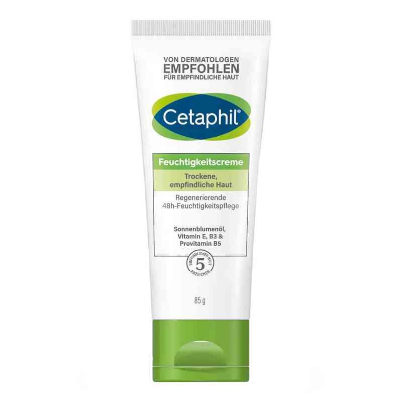 Cetaphil krem  zamów na apo-discounter.pl