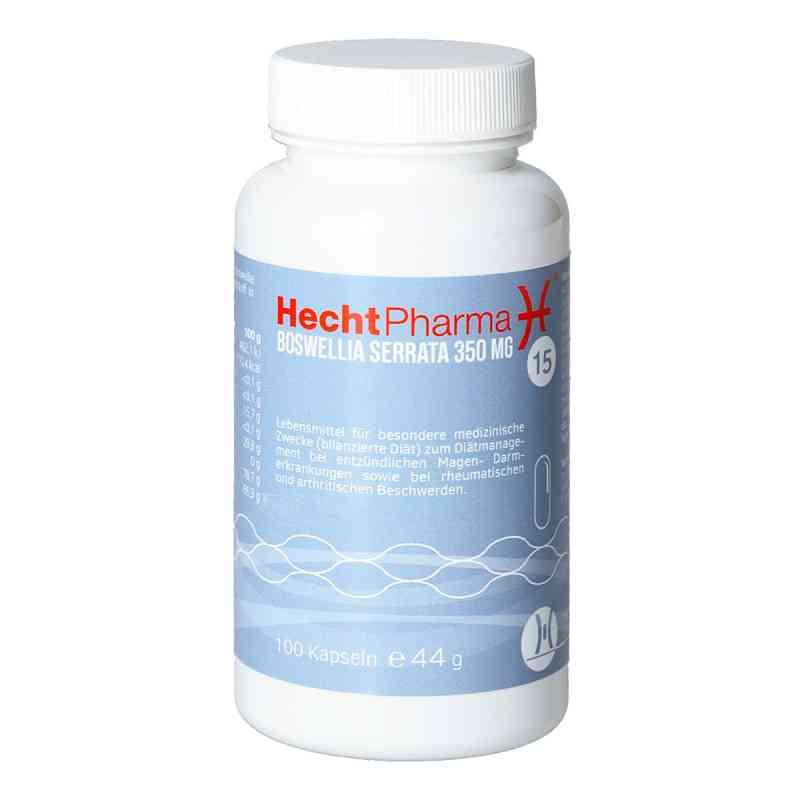 H 15 Weihrauchkapseln 350  zamów na apo-discounter.pl