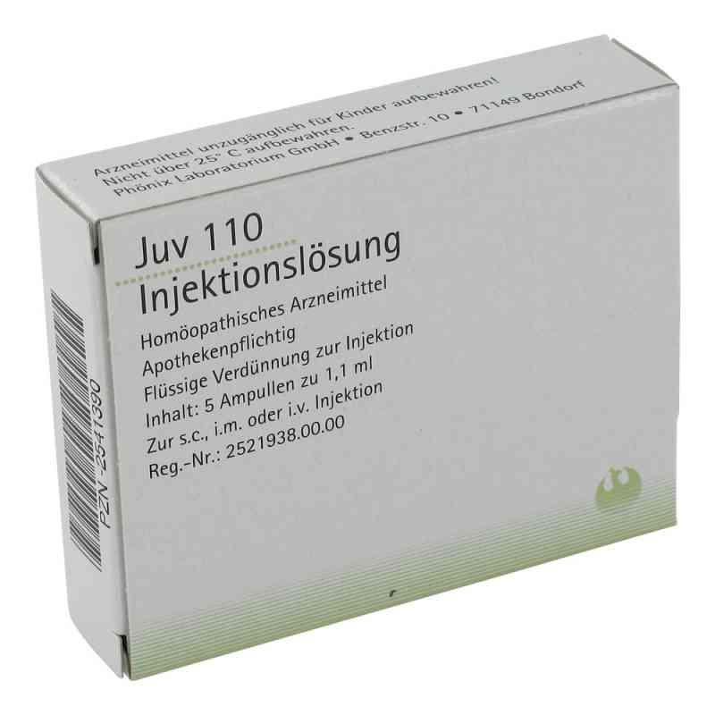 Juv 110 Amp. zamów na apo-discounter.pl