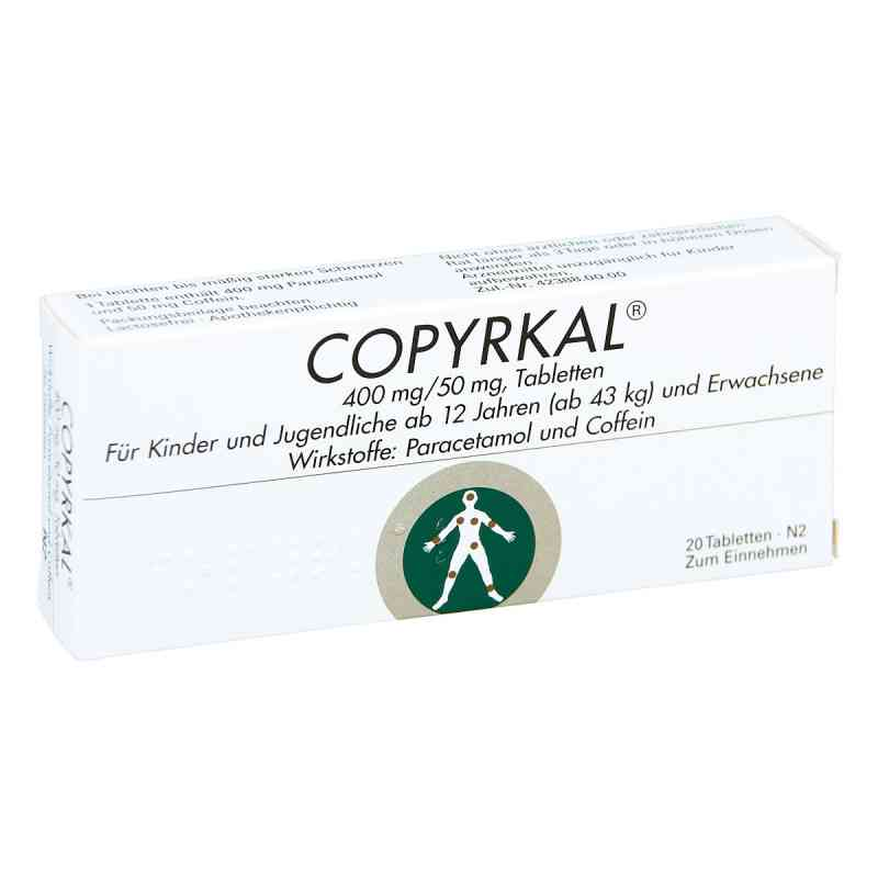 Copyrkal Tabl. zamów na apo-discounter.pl