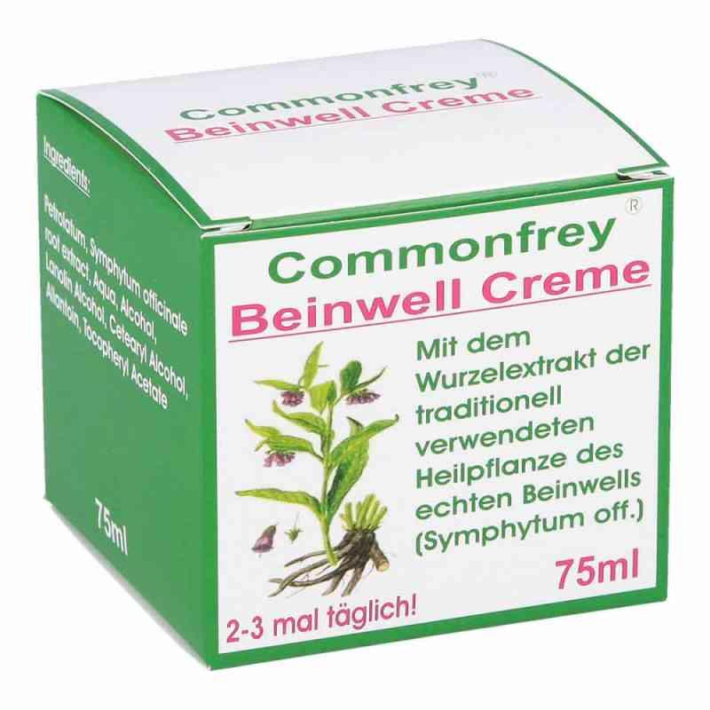 Commonfrey Beinwell Creme zamów na apo-discounter.pl
