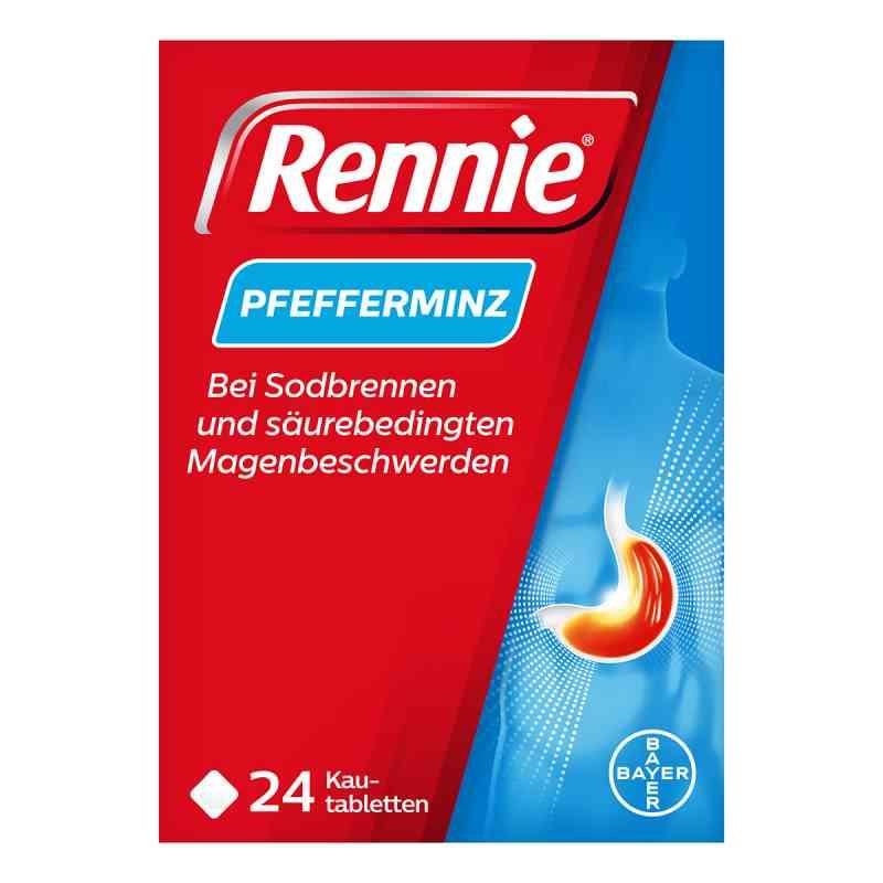Rennie Kautabl.  zamów na apo-discounter.pl