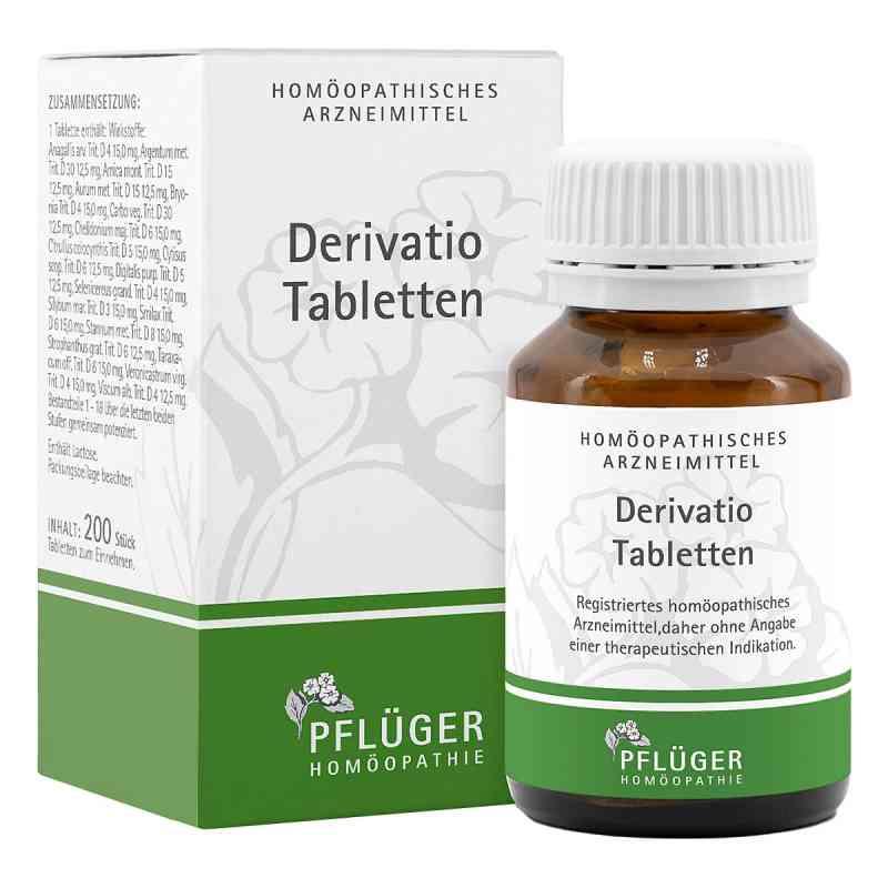 Derivatio Tabl.  zamów na apo-discounter.pl