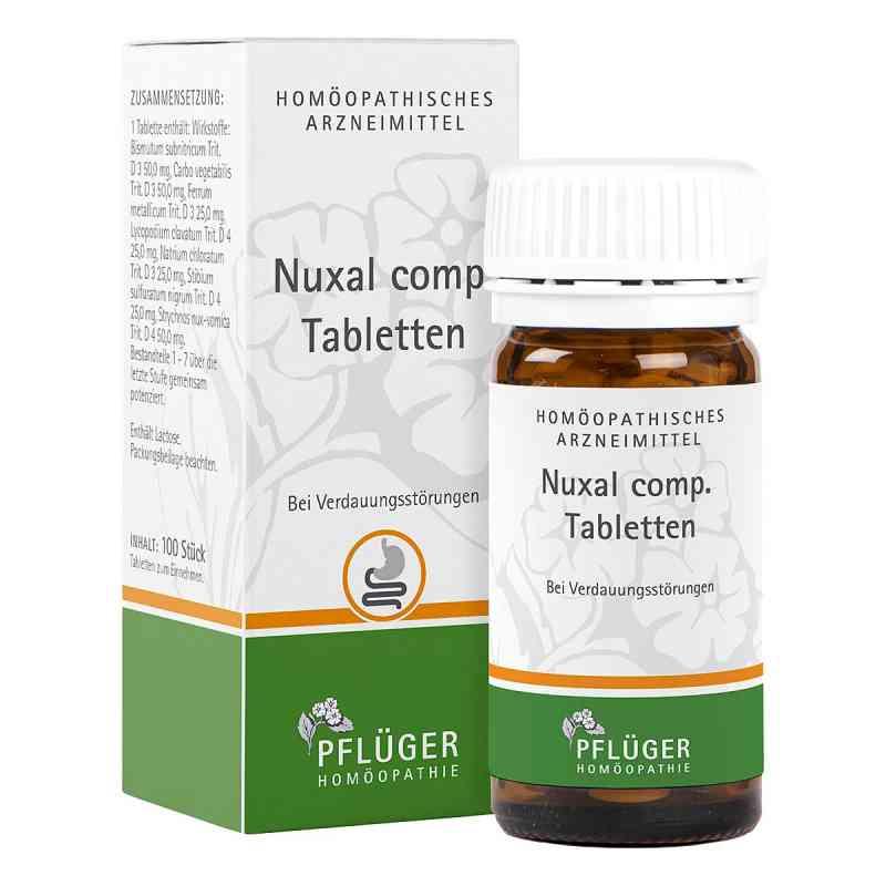 Nuxal comp. Tabl. zamów na apo-discounter.pl