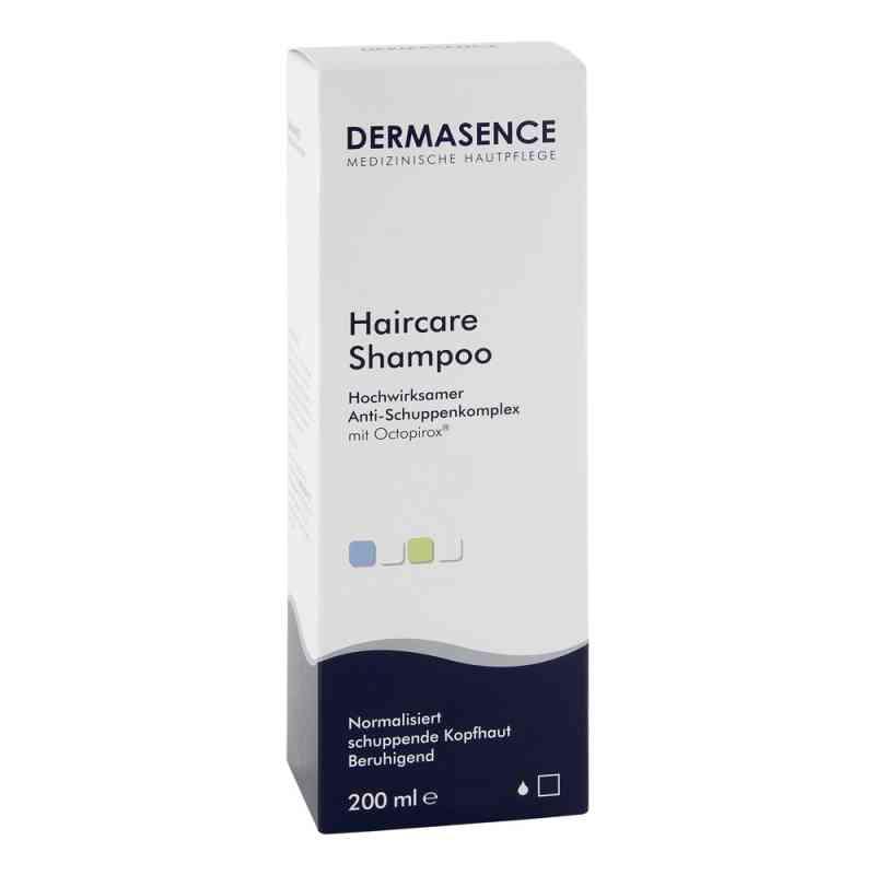 Dermasence szampon pielęgnacyjny  zamów na apo-discounter.pl