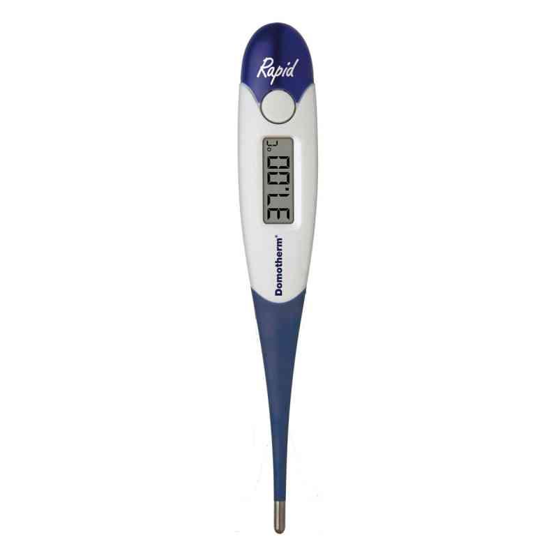 Domotherm Rapid termometr cyfrowy zamów na apo-discounter.pl