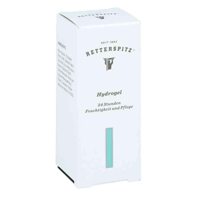 Retterspitz Hydrogel  zamów na apo-discounter.pl