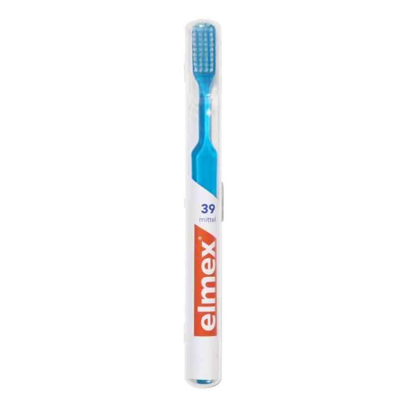 Elmex Multituft 39 szczoteczka do zębów  zamów na apo-discounter.pl