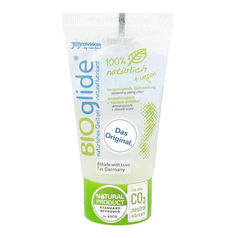 Bioglide Gel  zamów na apo-discounter.pl