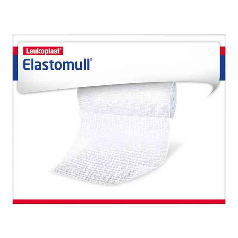 Elastomull 4mx8cm 2101 elastyczna opaska scalająca zamów na apo-discounter.pl