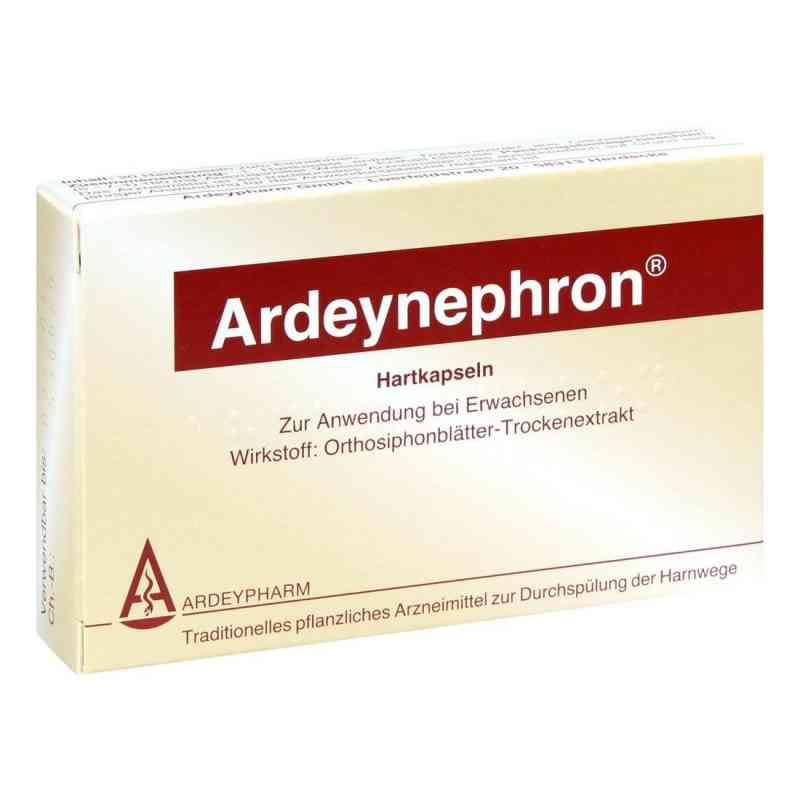 Ardeynephron Kapseln zamów na apo-discounter.pl