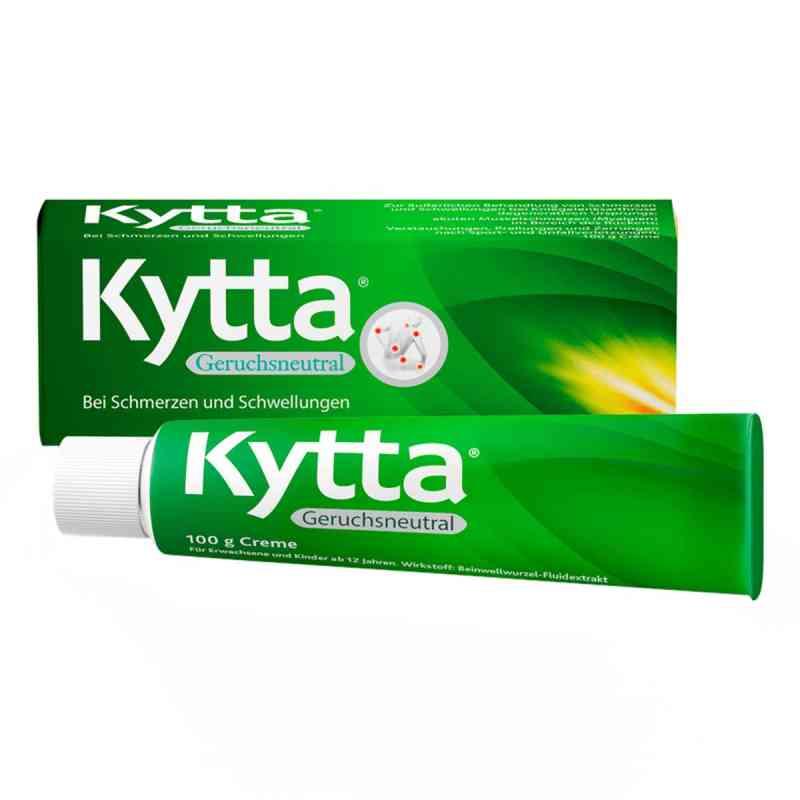 Kytta Geruchsneutral Creme  zamów na apo-discounter.pl