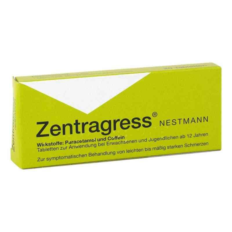 Zentragress Nestmann Tabl.  zamów na apo-discounter.pl