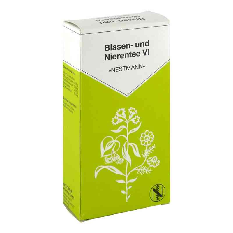 Blasen-nieren-tee Vi zamów na apo-discounter.pl