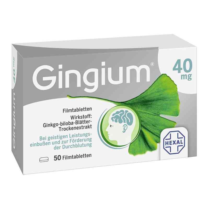 Gingium Filmtabl.  zamów na apo-discounter.pl