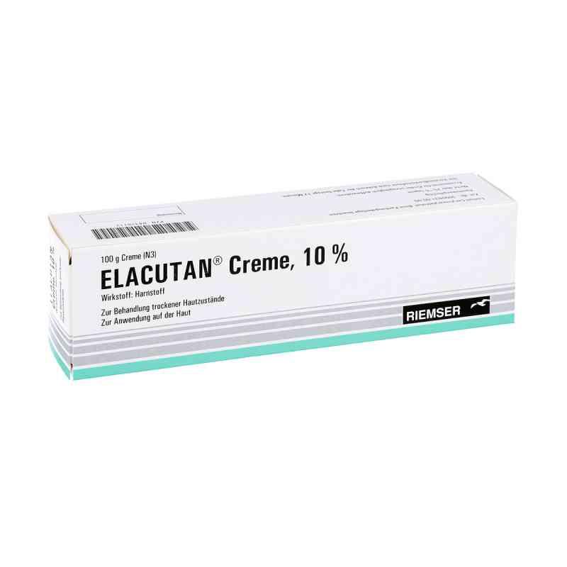 Elacutan Creme zamów na apo-discounter.pl