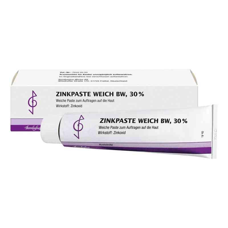Zinkpaste Bw weich zamów na apo-discounter.pl