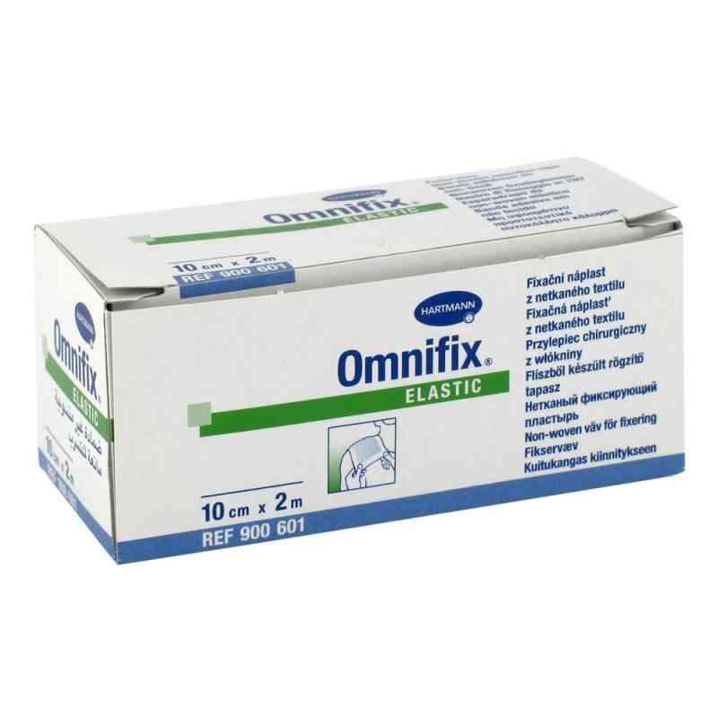 Omnifix elastic 10cmx2m Rolle  zamów na apo-discounter.pl