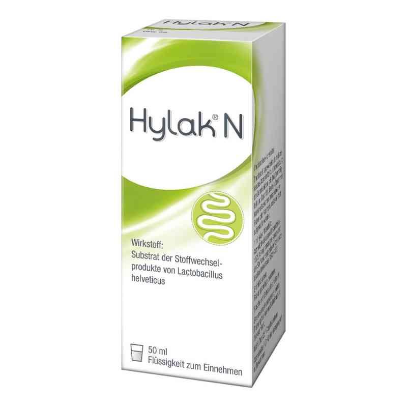 Hylak N krople  zamów na apo-discounter.pl