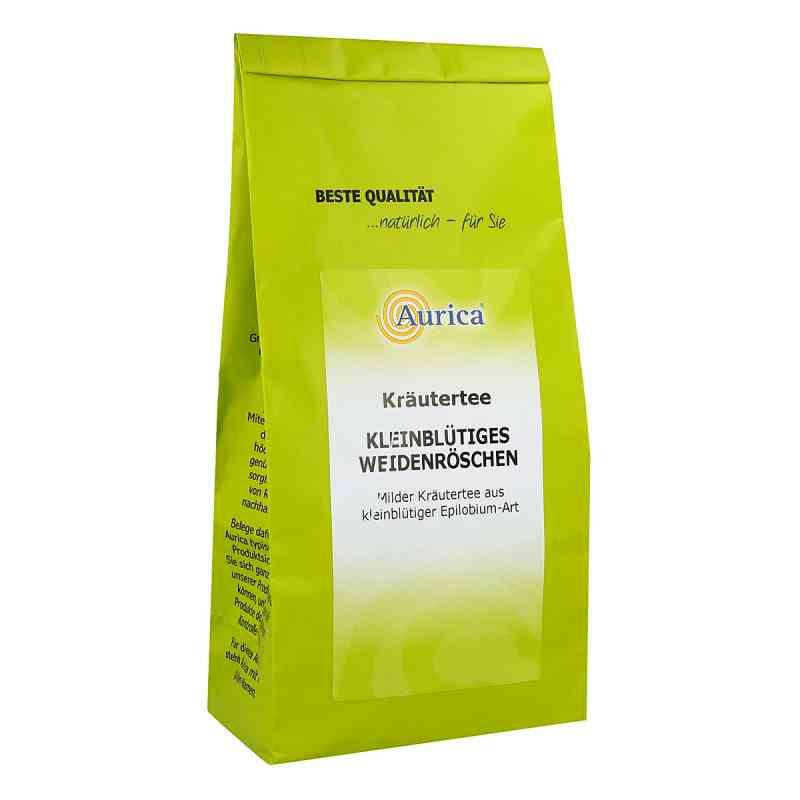 Herbata z wierzbownicy  zamów na apo-discounter.pl