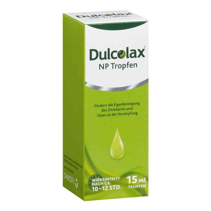 Dulcolax Np Tropfen zamów na apo-discounter.pl